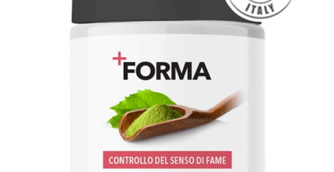 +Forma