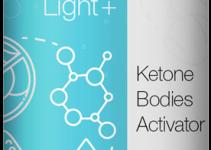 Keto Light+, L'Integratore per Perdere Peso Velocemente con la Dieta Chetogenica