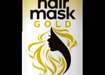 Hair Mask Gold, la Maschera Quattro Funzioni per Capelli Sempre Perfetti