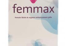 Femmax, l'Integratore per Aumentare la Libido Femminile e Liberare la Tua Passione